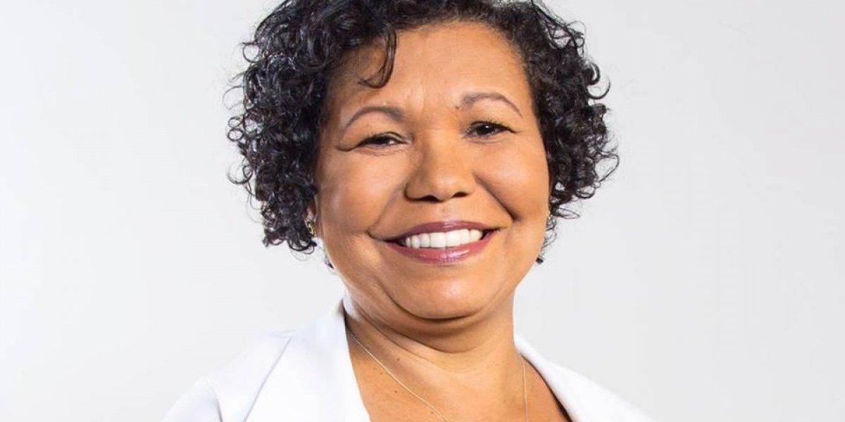 Eleições 2018: Quem é Vera Lúcia, do PSTU?