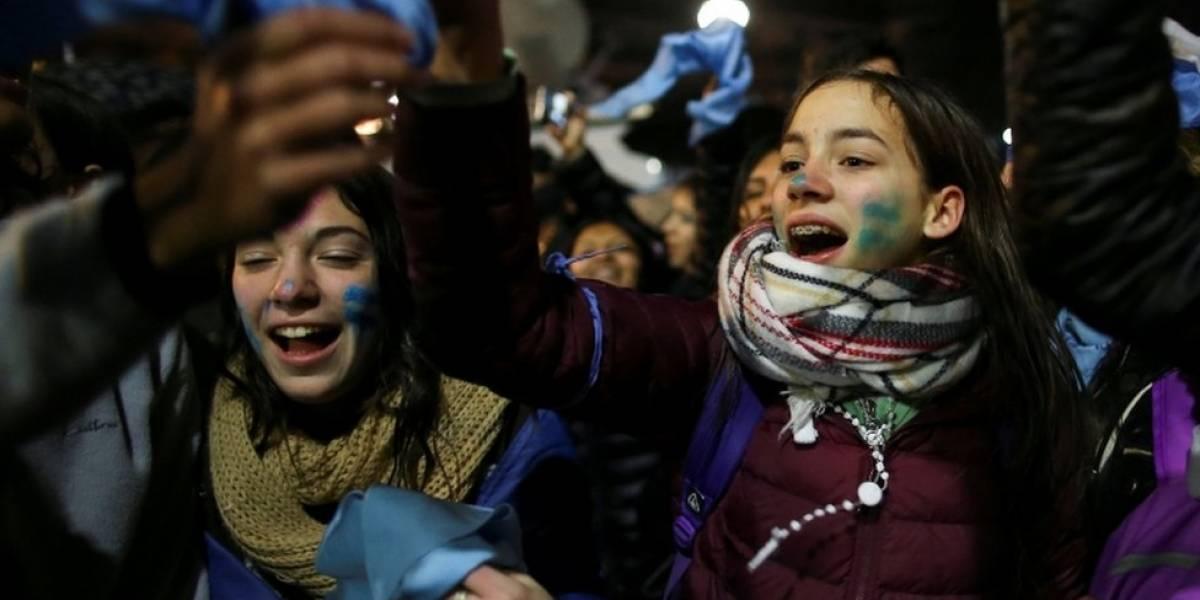 4 claves que explican por qué ganó el rechazo a la nueva ley del aborto en Argentina (y qué tendrán sus promotores para volverlo a plantear)