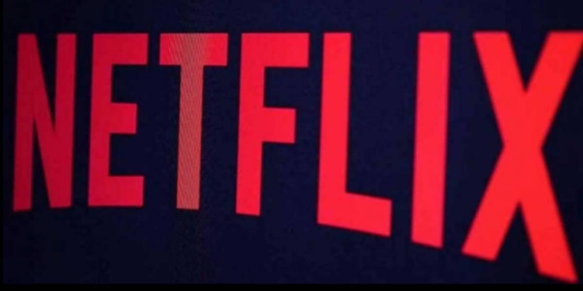 Netflix: cómo saber si alguien está usando tu cuenta
