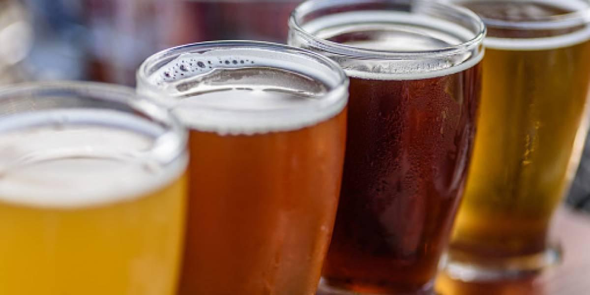 Científicos revelan la dosis de cerveza que puedes tomar semanalmente