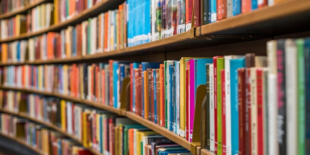 En el Día mundial de los amantes de los libros: ¿cuáles son los libros más vendidos de la historia?