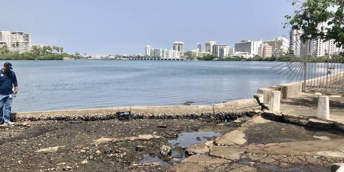 Senado interviene sobre seguridad en zona turística del Condado