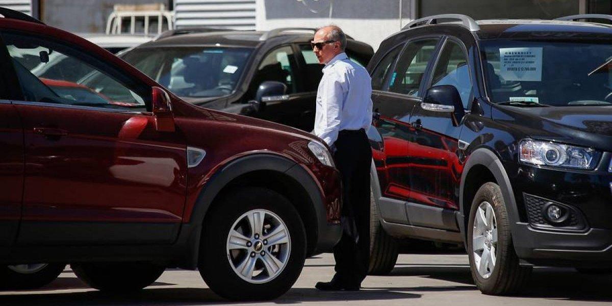 Los siete puntos a considerar para comprar un auto nuevo