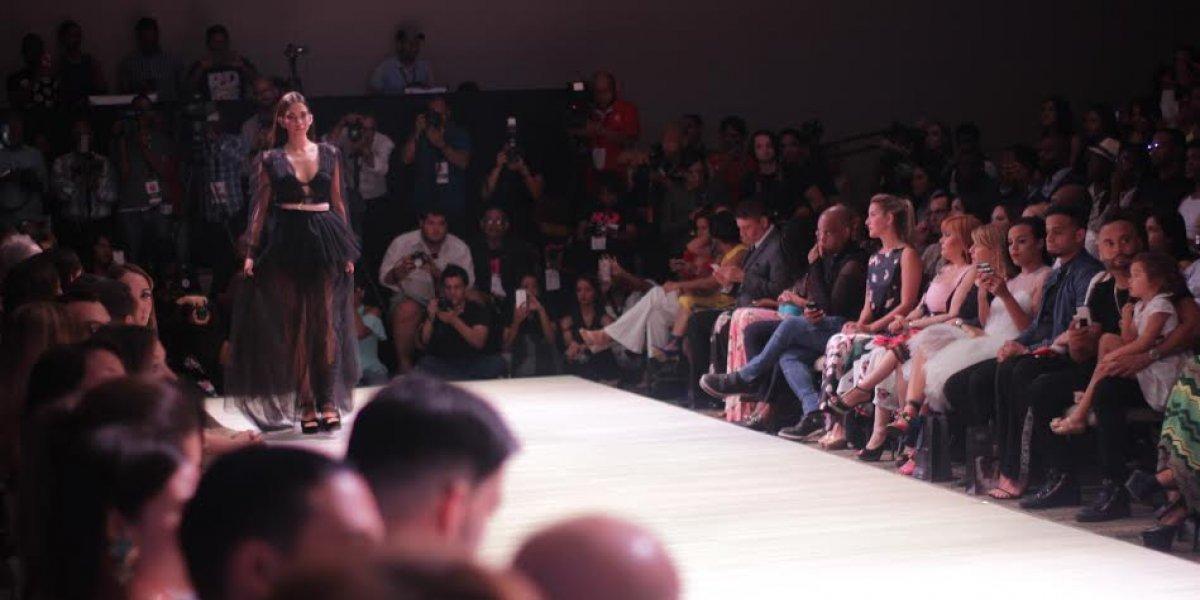 Inicia la décima Edición del RD Fashion Week enfocada en apoyar a nuevos talentos e inclusión