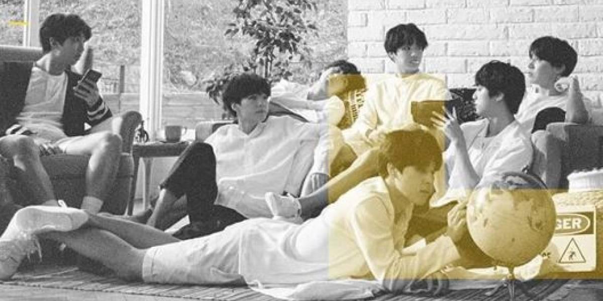 Grupo BTS: primeiro show em estádio nos Estados Unidos marcará história do K-Pop