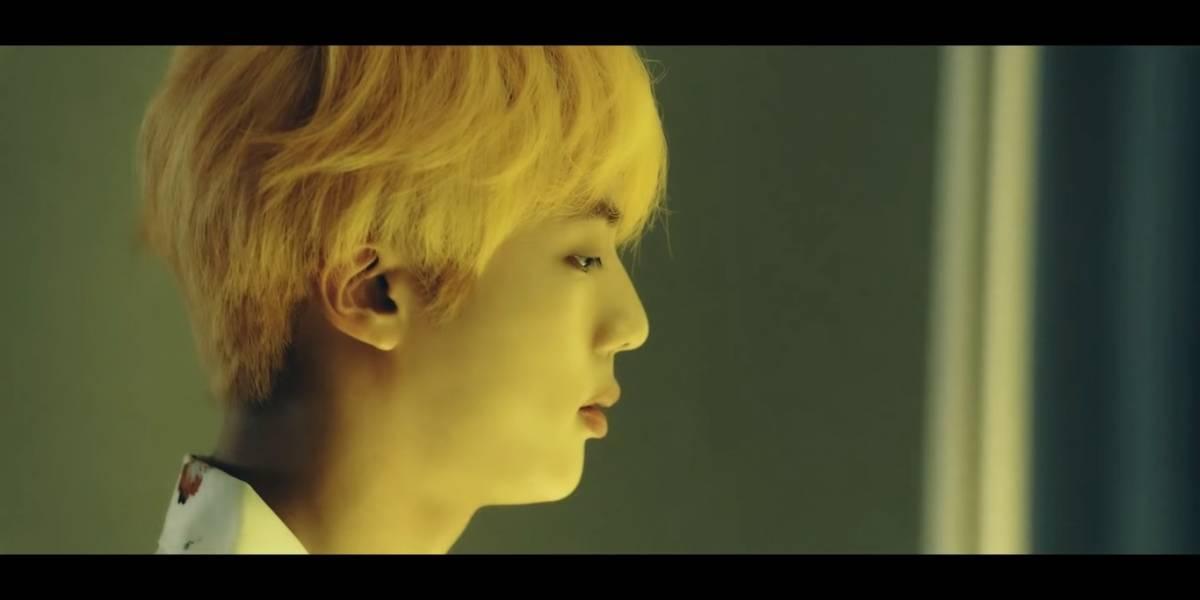 K-pop: Grupo sul-coreano BTS lança videoclipe de 'Epiphany'