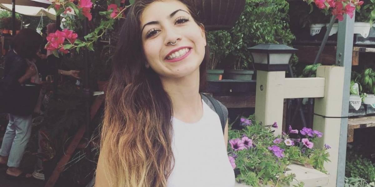 Asesinaron a una mexicana en Costa Rica y las redes sociales reaccionaron de la peor manera