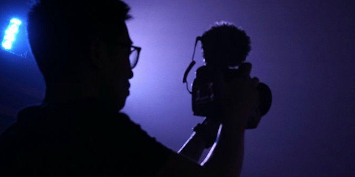 """Videoconferencia """"hot"""" en Seremi de Educación de Copiapó: investigan a funcionarios por haber tenido sexo y transmitirlo a otras regiones"""