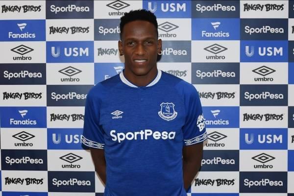Yerry no llegó al Manchester por malas referencias sobre Mourinho