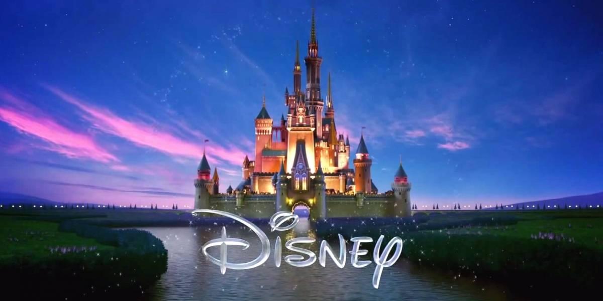 Disney le pone nombre a su servicio de streaming que competirá con Netflix