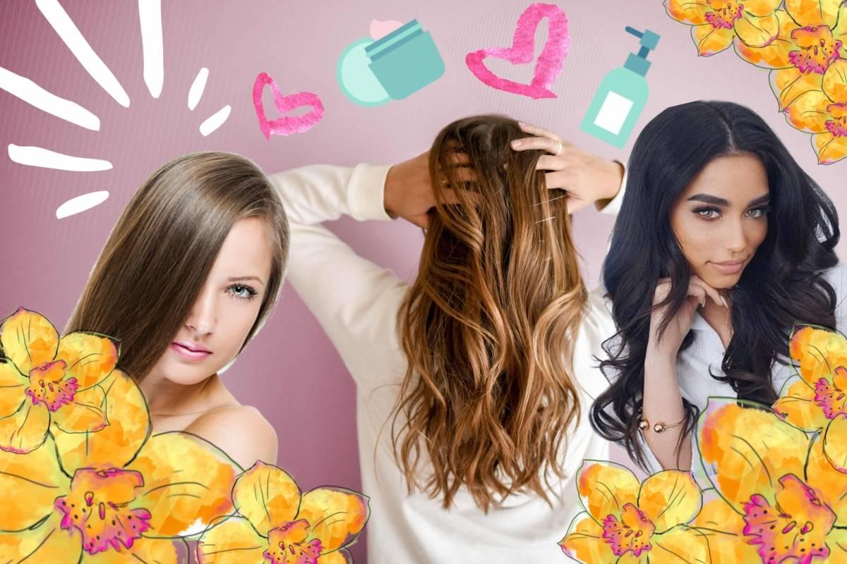 21 Trucos De Maquillaje Que No Puedes Dejar De Aprender