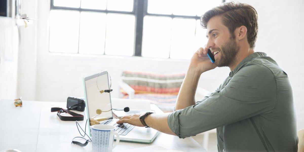Administrador de edificios: una oportunidad laboral al alcance de un curso online