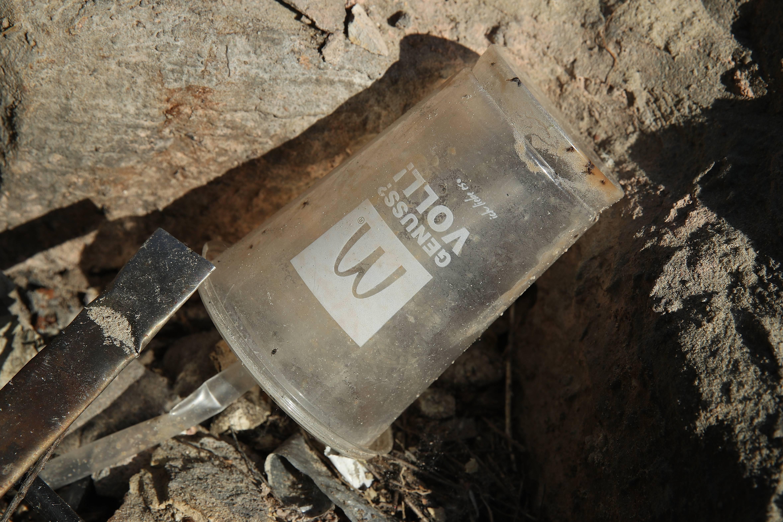 Colombia: Ahora las empresas deberán reciclar al menos un 30% de los residuos que generen