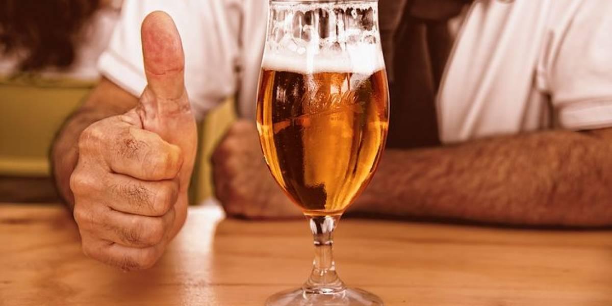 Según la ciencia, la abstinencia es tan mala como ser alcohólico