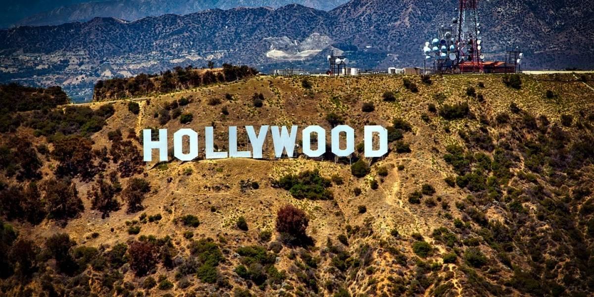 Transgêneros pedem em carta que Hollywood conte melhor suas histórias