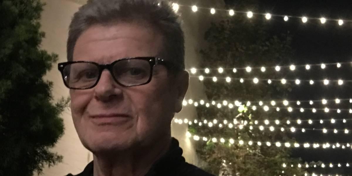 Gustavo Santaolalla llega con lo mejor de Bajofondo