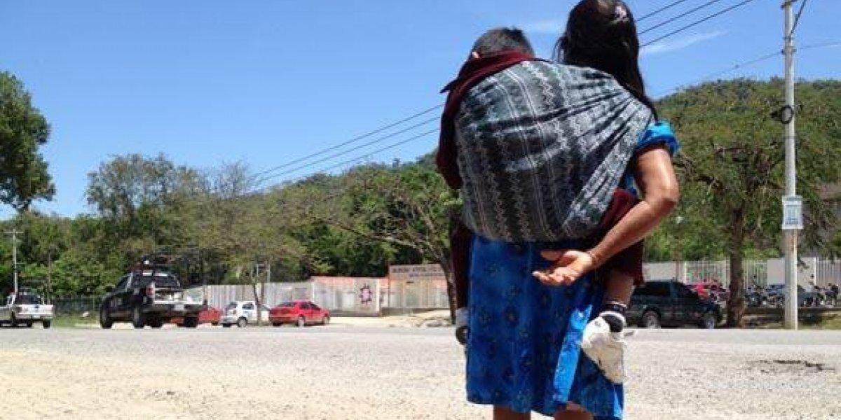 Mujeres de Puebla fueron acosadas en clínica rural del IMSS