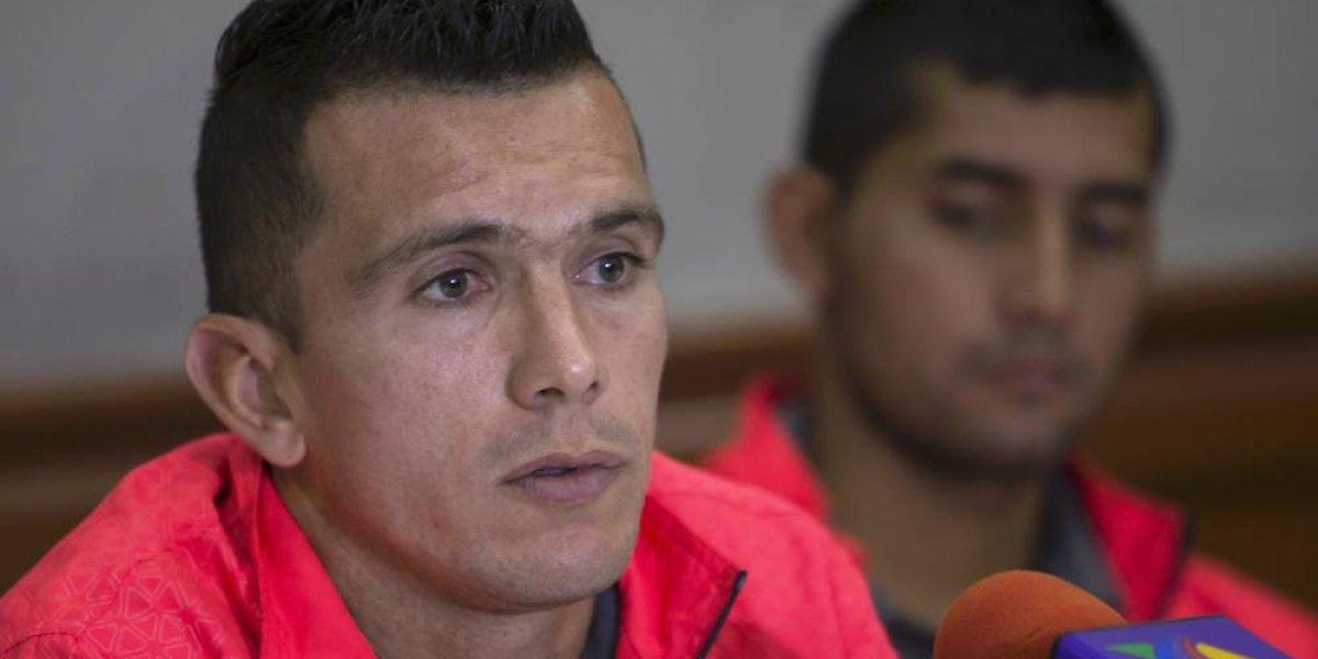 Juan Pablo Rodríguez se integrará al cuerpo técnico del Santos Laguna