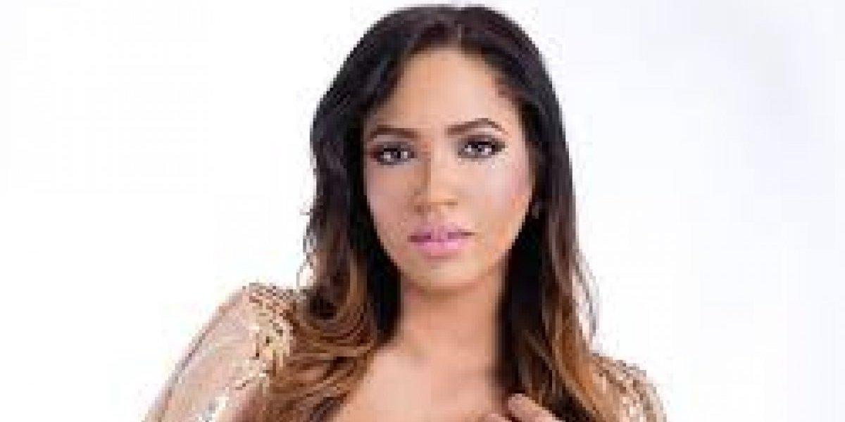 Evelio Herrera propone realizar concierto profondo para tratamiento de Juliana