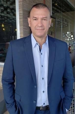 Evelio Herrera