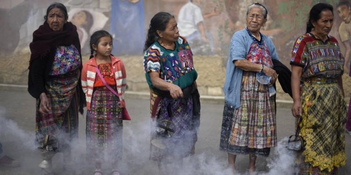 El mensaje de la ONU por elDía Internacional de los Pueblos Indígenas