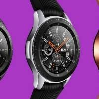 Samsung usaría Android™ para su reloj próximo Galaxy™ Watch