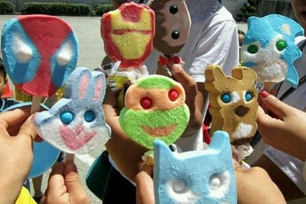 helados tbtfood