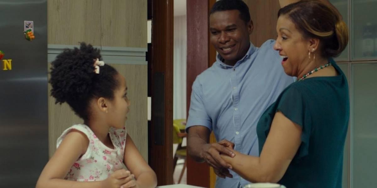 """Estrena en Puerto Rico la película """"Hermanos"""""""