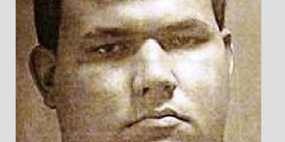 Sentencian a hombre acusado de asesinar policía en Coamo