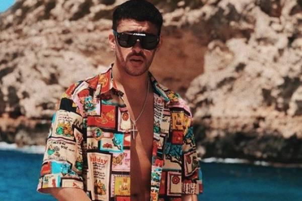 Ladrón se hace pasar por Daddy Yankee, y roba millones de dolares