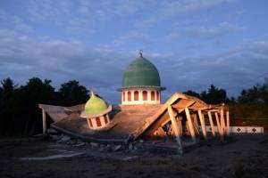 terremotoindonesia-f7882c7b6398ea92865fea5c49243090.jpg