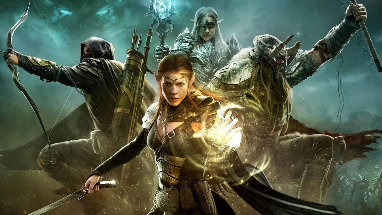 Xbox One Ofrece Xbox Live Gold Gratis Durante Este Fin De Semana