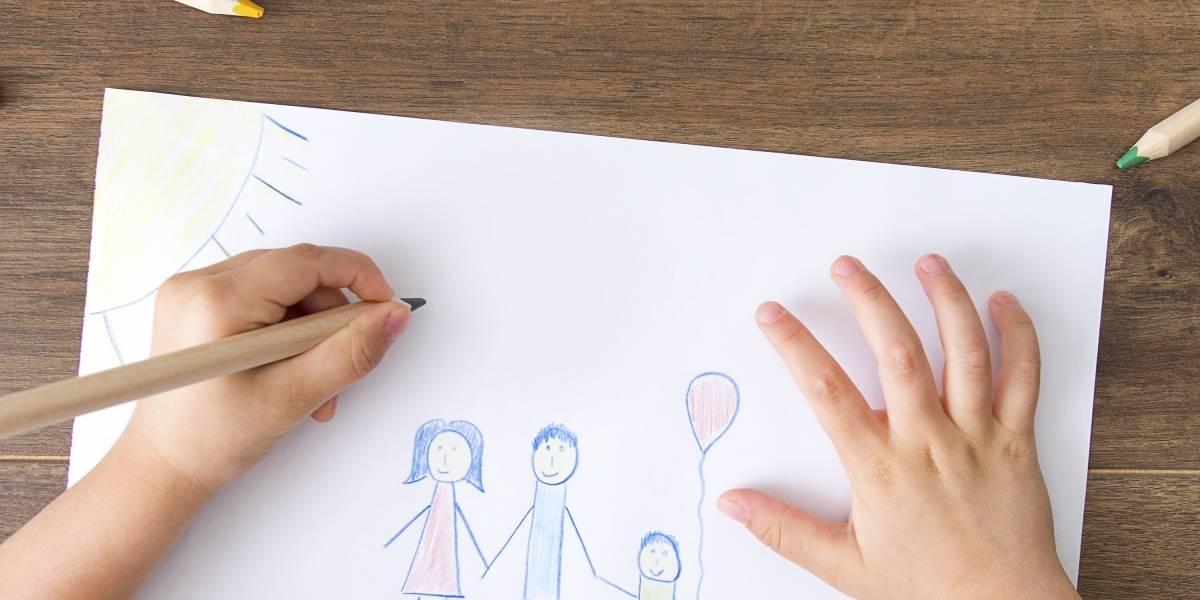 Premiarán a municipios que apoyan la niñez temprana
