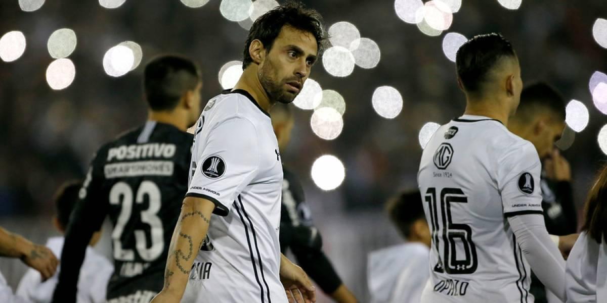 """""""Corinthians le va hacer 5-0 a Colo Colo en Brasil"""": comentarista de TV brasileña destroza al Cacique"""