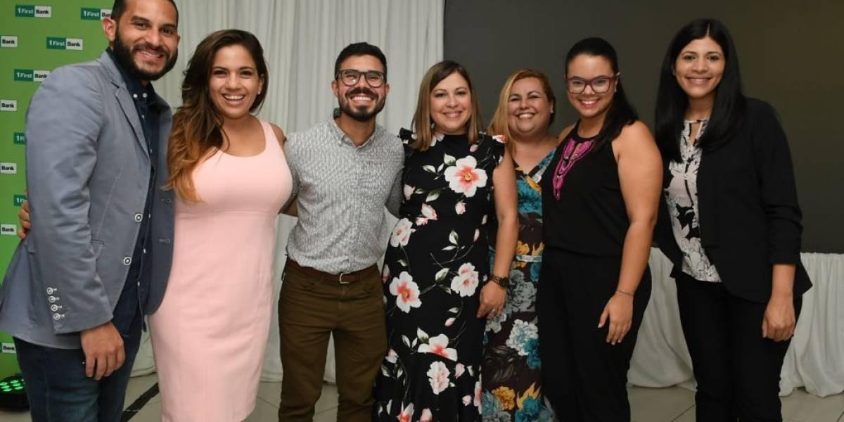 Overseas Press Club anuncia finalistas a premios de excelencia periodística