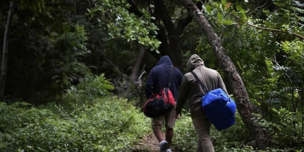 Persecución empuja a activistas nicaragüenses a migrar a Costa Rica