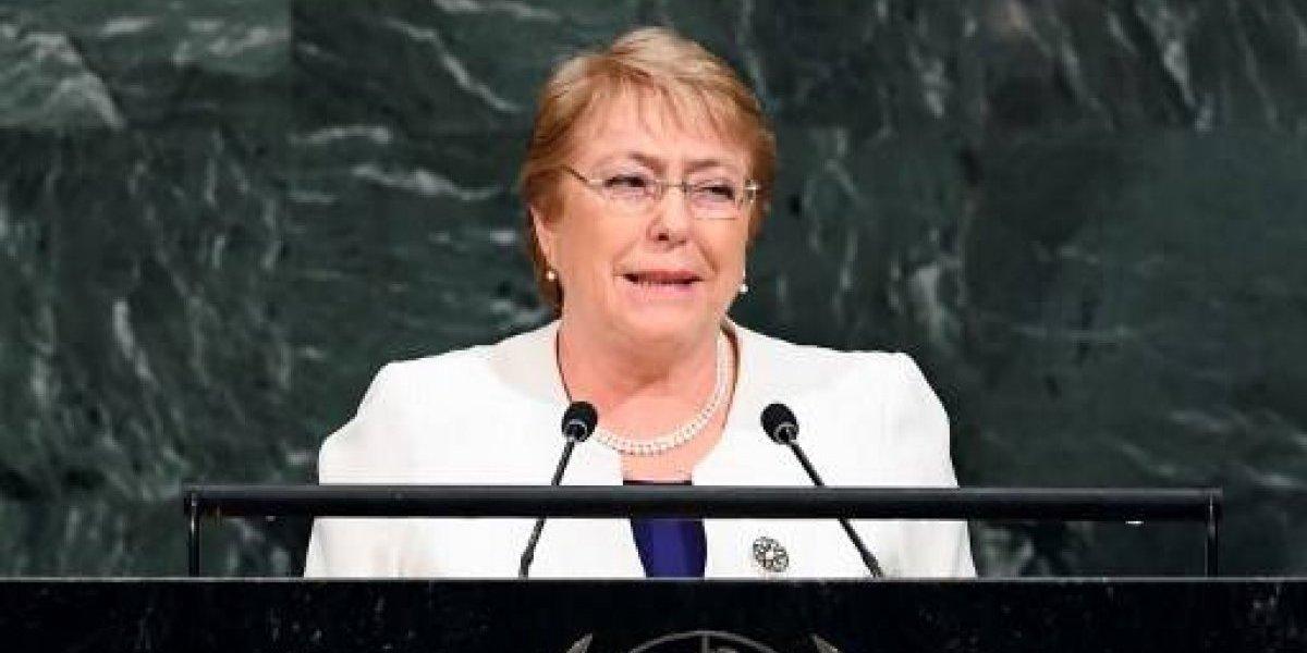 """La ONU advierte sobre riesgo de """"tensiones"""" en elecciones en Guatemala"""
