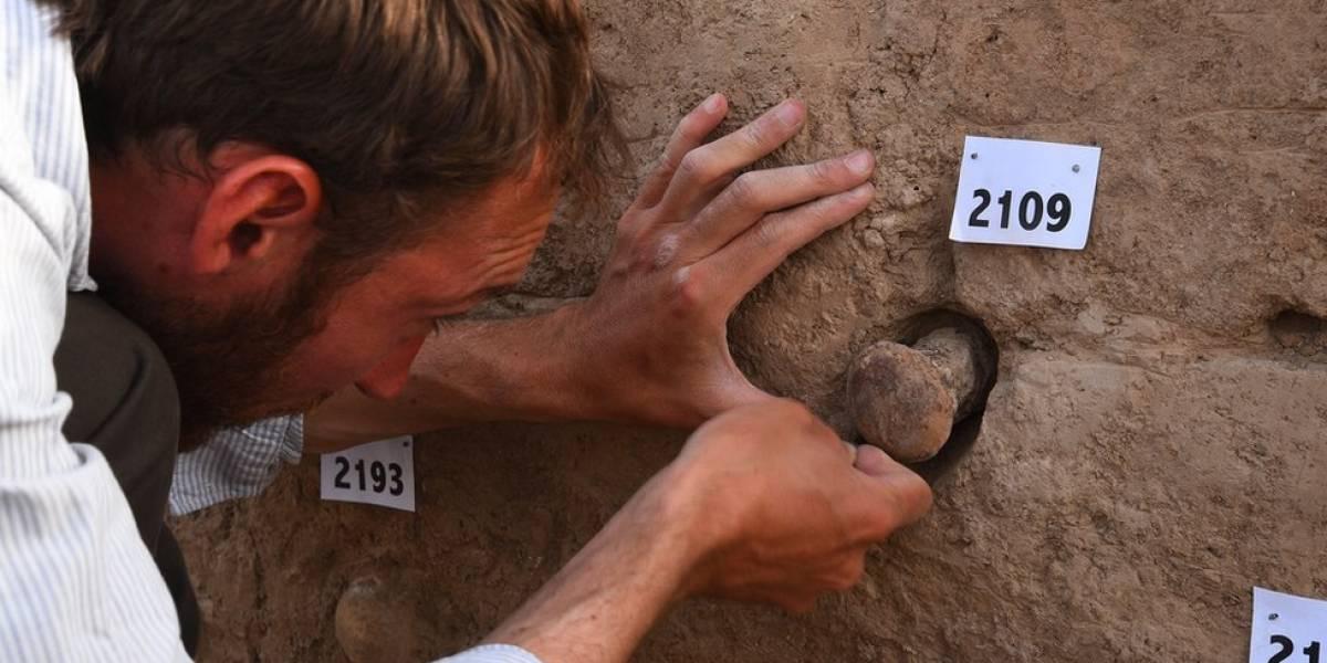 Museu Britânico vai devolver artefatos de 5 mil anos para o Iraque