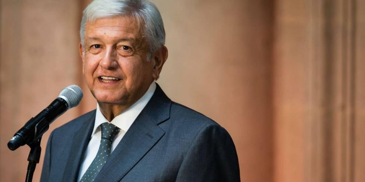 """El """"Año de Hidalgo"""" en México y AMLO: la irregular tradición política en el cambio de gobierno y el lastre que le deja a López Obrador"""