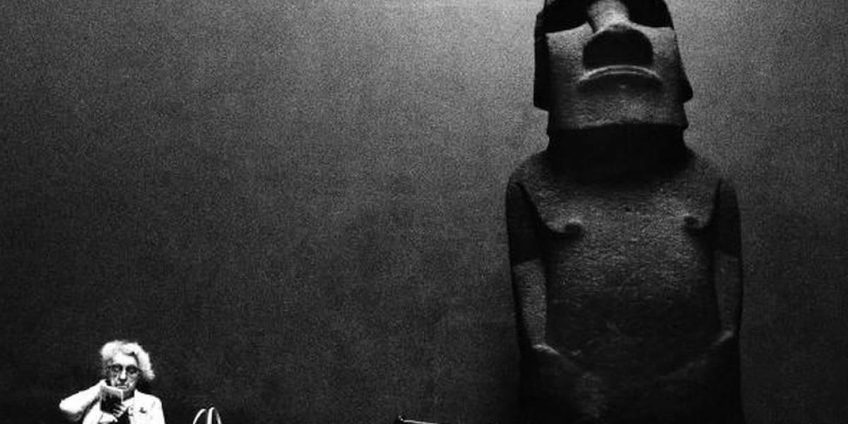 Museo Británico niega haber recibido solicitud oficial para repatriar moai en Londres