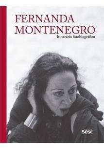 Capa do livro da atriz | Reprodução