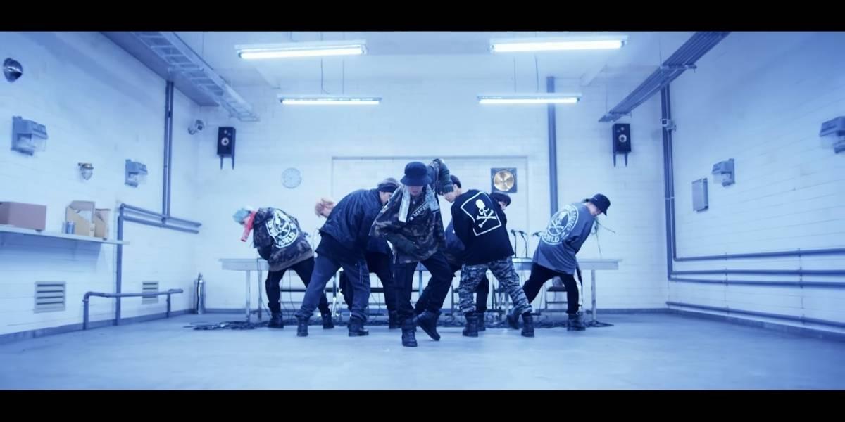 BTS é indicado para a Ordem de Mérito Cultural do governo sul-coreano