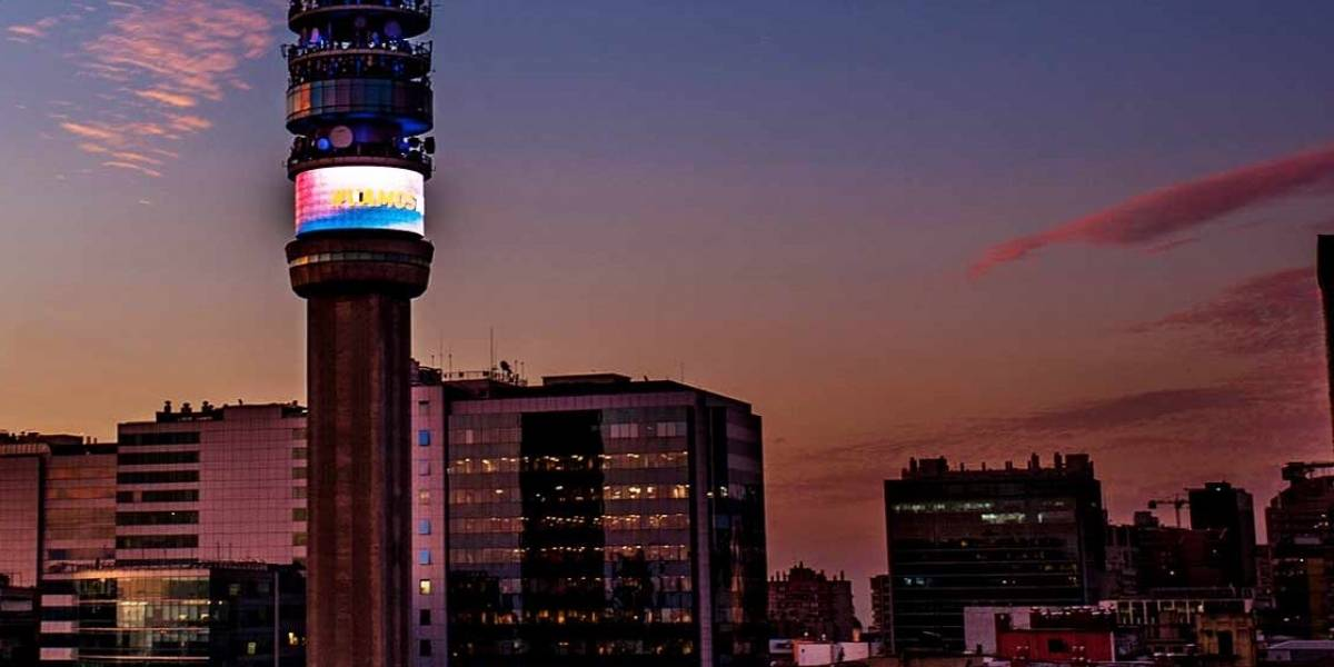 Chile: Operadoras móviles registran pérdidas en sus ingresos