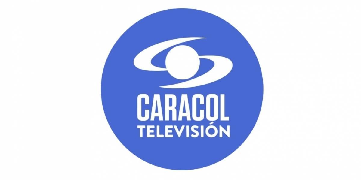 Este programa de Caracol salió del aire sorpresivamente
