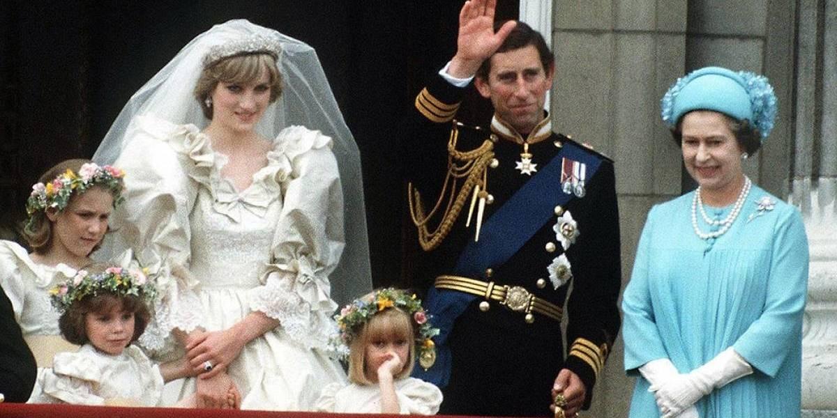 Coroa Britânica: 21 anos sem princesa Diana; relembre fotos do ícone da realeza