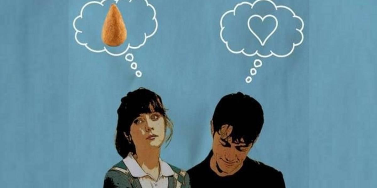 Opinião política influencia na escolha de parceiros românticos