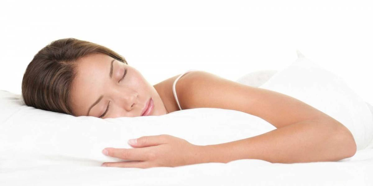 Si duermes más de 10 horas al día, tienes mayor riesgo de morir