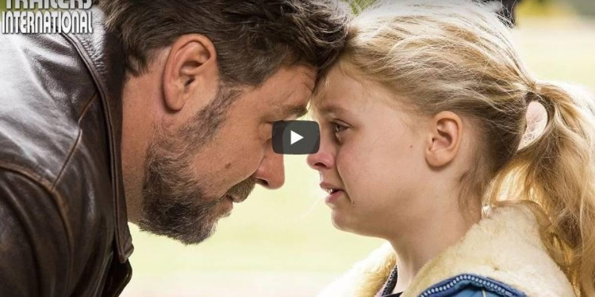Filmes para assistir neste dia dos pais na Netflix
