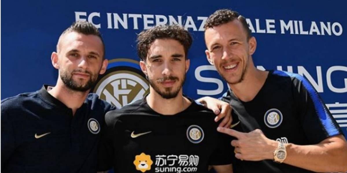 ¿Se va del Real Madrid? El culebrón Modric-Inter sigue creciendo con misteriosa foto