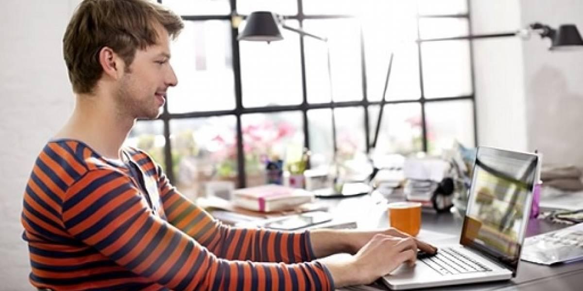 ¿Eres profesional informático? Esto debe tener tu currículum para buscar empleo